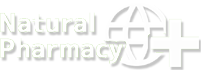 Pharmacy Global