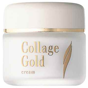 Collage Cream Gold S: 35g