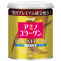 Amino Collagen Premium (can):200g